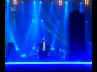 Artash Asatryan - Live in concert