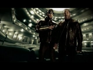 Basta Rhymes - Arab Money(remix)